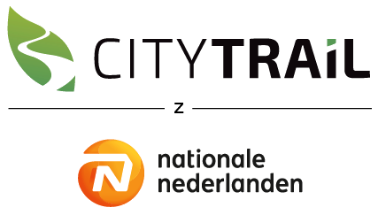 http://citytrail.pl