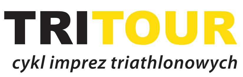 http://tritour.pl